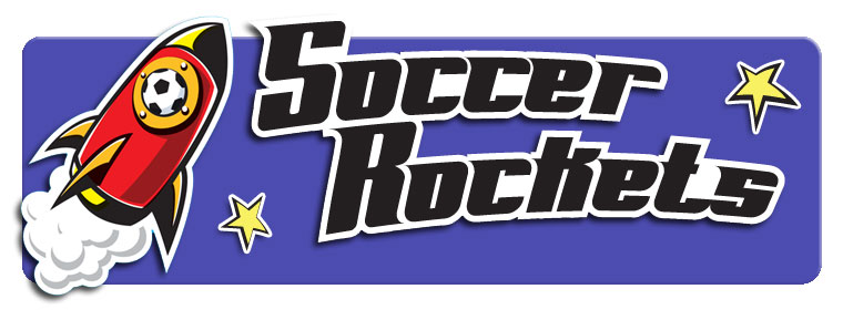 SoccerRockets